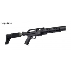 Airgun Technology Vixen - AGT Vixen