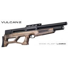 Airgun Technology Vulcan 2 Laminate - AGT Vulcan