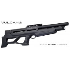 Airgun Technology Vulcan 2 Synthetic - AGT Vulcan