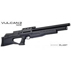Airgun Technology Vulcan 2 Tactic Synthetic - AGT Vulcan Tactic