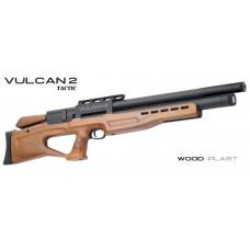Airgun Technology Vulcan 2 Tactic Wood - AGT Vulcan Tactic
