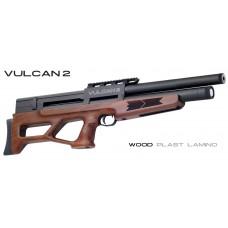 Airgun Technology Vulcan 2 Wood - AGT Vulcan