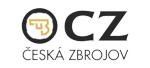 CZ Pellet Gun