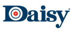 Daisy Air Pistol Guns