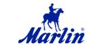 Marlin Rifles