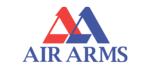 Air Arms Air Rifle