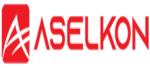 Aselkon Air Rifles