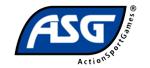 ASG Air Weapons