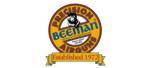 Beeman Air Pistols
