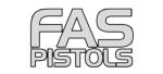 F.A.S Air Pistols