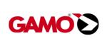 Gamo Co2 & Pneumatic Air Pistols