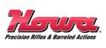 Howa Rifles