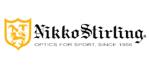 Nikko Sterling Telescopis Sights