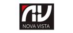 Nova Vista Air Rifles