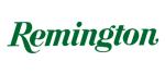 Remmington Rifles