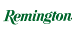 Remington Co2 Pistols