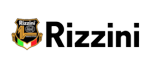Rizzini Shotguns