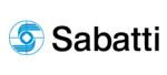 Sabatti Shotguns