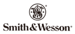 Smith & Wesson Air Pistols