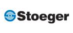 Stoeger Air Rifles