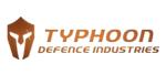 Typhoon Practical Shotguns