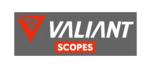 Valiant Scopes