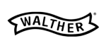Walther Co2 Rifles