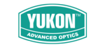 Yukon Night Vision Scopes, Monoculars and Binoculars