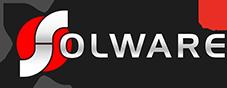 Solware Gun Shop