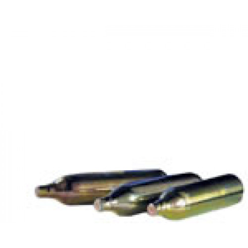 177 20 22 25 30 Lead Pellest for Air Weapons